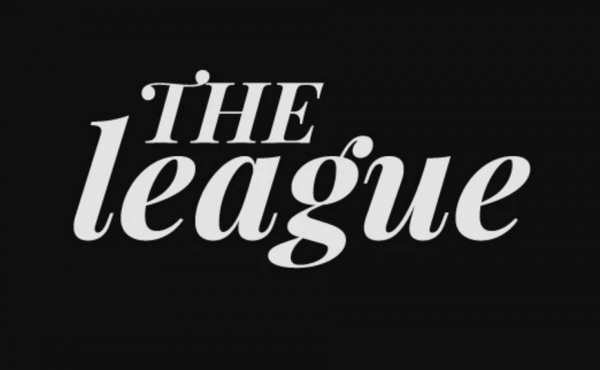 The league dating review