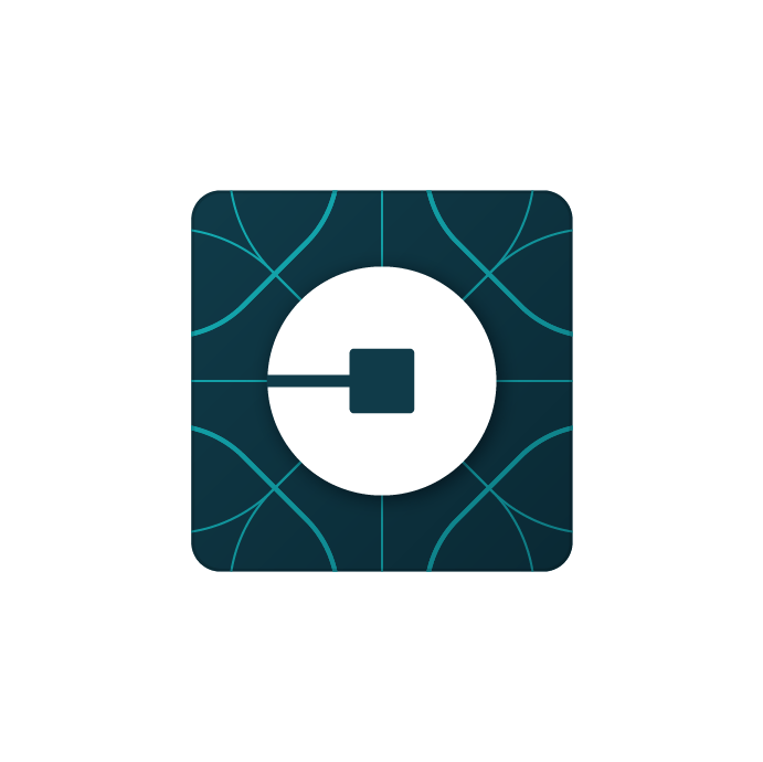 This WILL hurt Uber…
