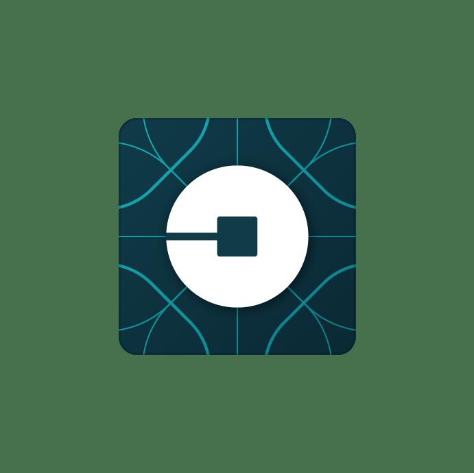 This WILL hurt Uber…