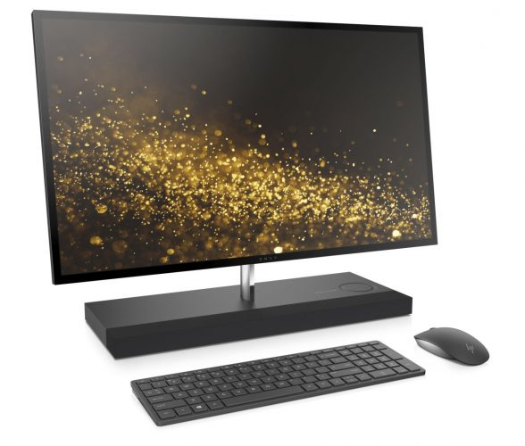 hp-envy-aio-27_front-right-1280x1088
