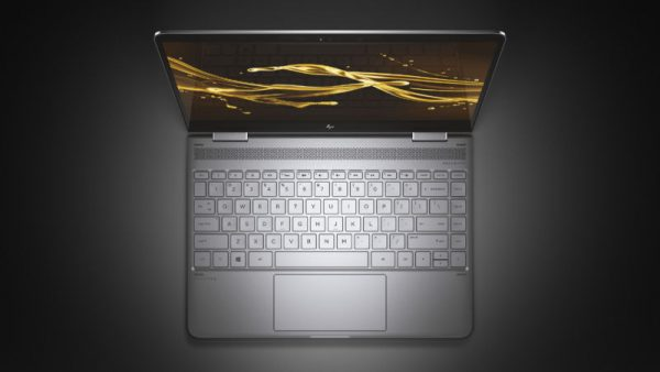 hp-spectre-13-3_edgetoedge_kb-800x450