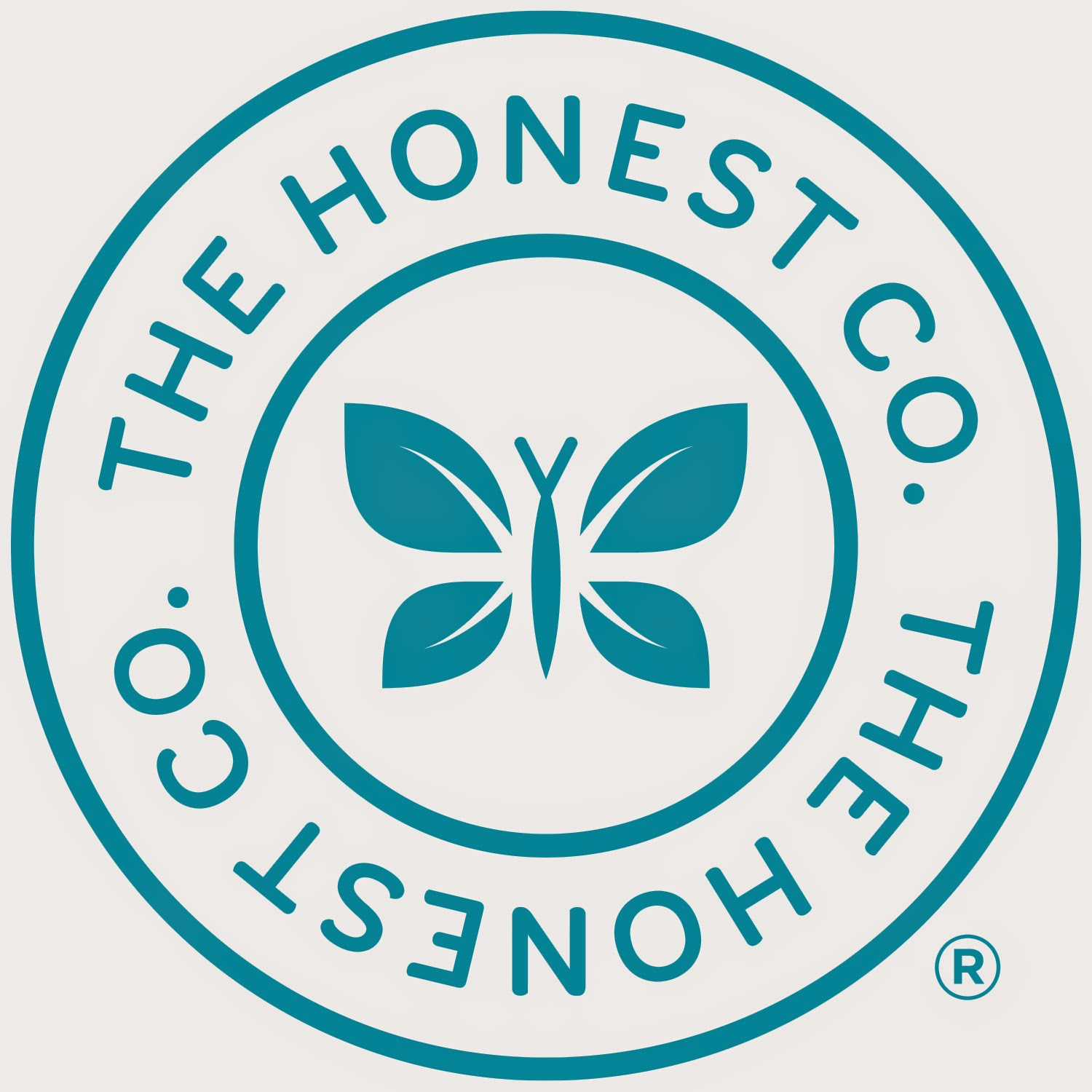 Is Honest Co. upset that Unilever is buying Seventh Generation?