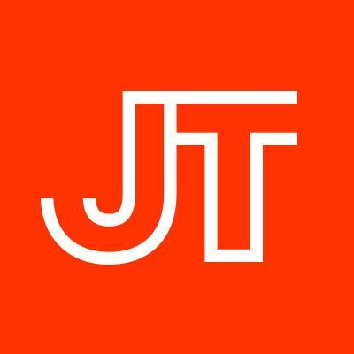 Another retailer dies, JackThreads