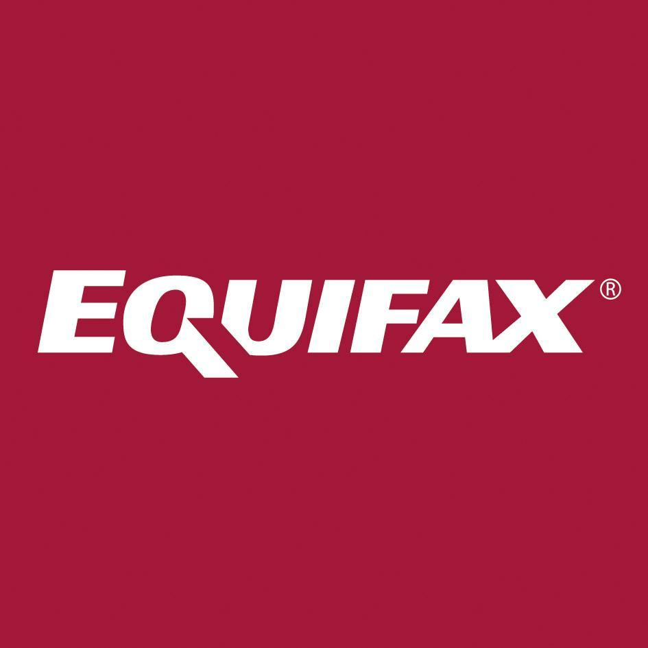 Equifax's website is DOWN!