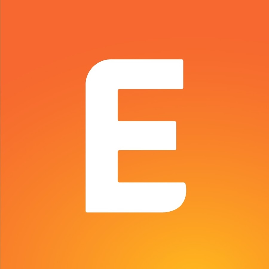 What did Eventbrite filming your event mean?
