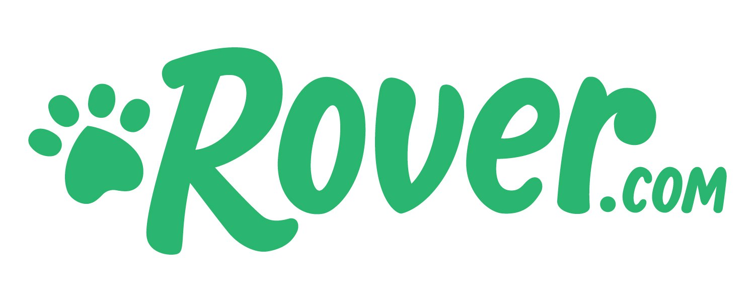 Rover.com and a dead dog.