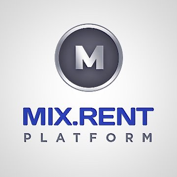 Is Mix.rent using hacked accounts to promote itself? (Evidence Inside)