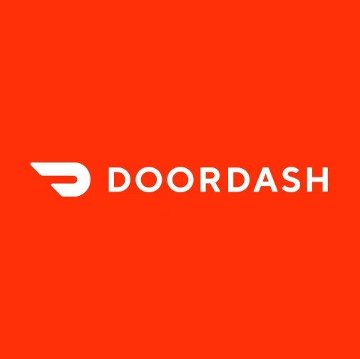 Is Door Dash overcharging customers?