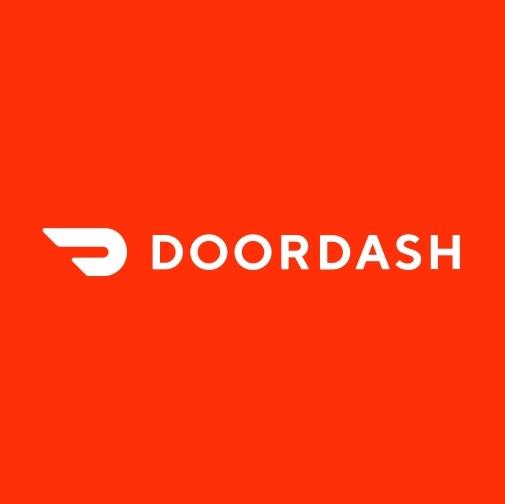 Is Door Dash overcharging customers?