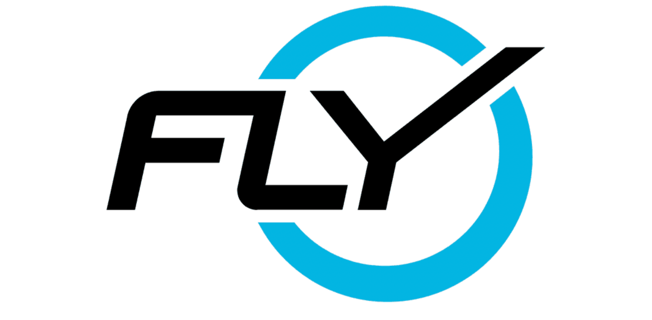 Flywheel Sports Rises from the Dead to Sell Your Email & Account Details