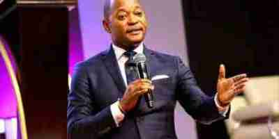 Pastor Alph Lukau Scandals 2018 & Secrets , Scam Or Real Prophet