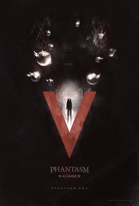 Phantasm-V-teaser_big
