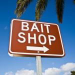 BaitShopSignSIZED