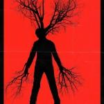 mr-jones-poster-2013