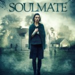 Soulmate-Cover
