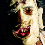 leatherface_ref