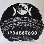 goodnight_ouija_board_silkscreen_print_by_miloesque-d51faj6