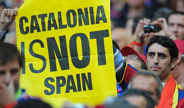 Catalonia_Spain_Separatism_1