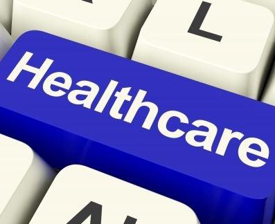 令人霧煞煞的全民健保:是「福利」 還是「保險」? 財源應來自「稅收」 還是「保費」 ?