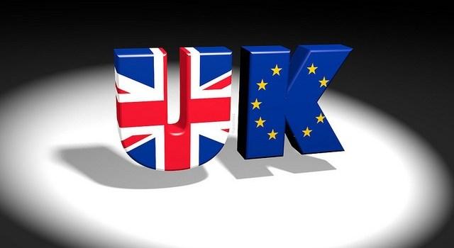 一段由愛與恨交織的故事-英國脫歐(Brexit)與英歐關係