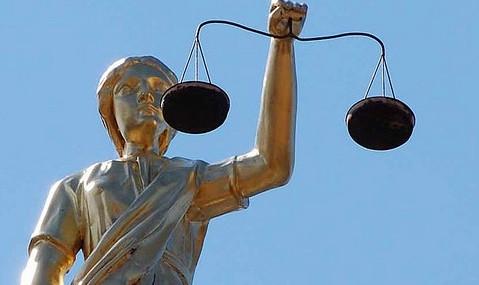 「走法院」會讓人民更加信任司法嗎?台灣民眾的司法信任度實證分析(下)