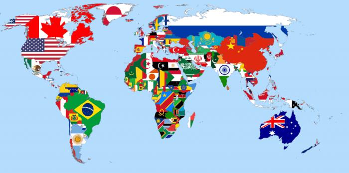 World_flag_map_Version_2.2