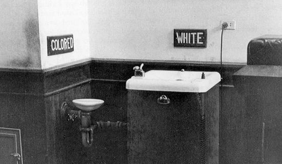 為什麼種族歧視會在選舉時扮演關鍵角色?和川普現象又有何關聯?