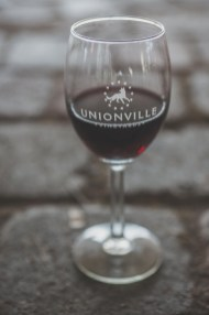 13-05-11-unionville-vineyards-5975.jpg