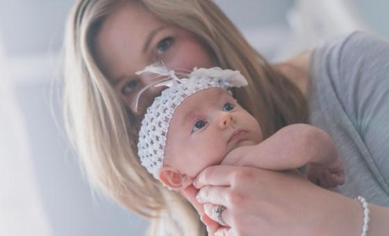 16-03-18-adalines-newborn-session-05317.jpg