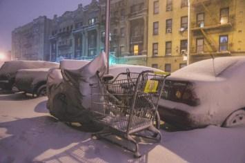 13-02-09-brooklyn-blizzard-v1-2232.jpg