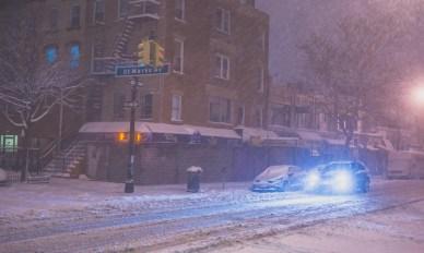 13-02-09-brooklyn-blizzard-v1-2236.jpg