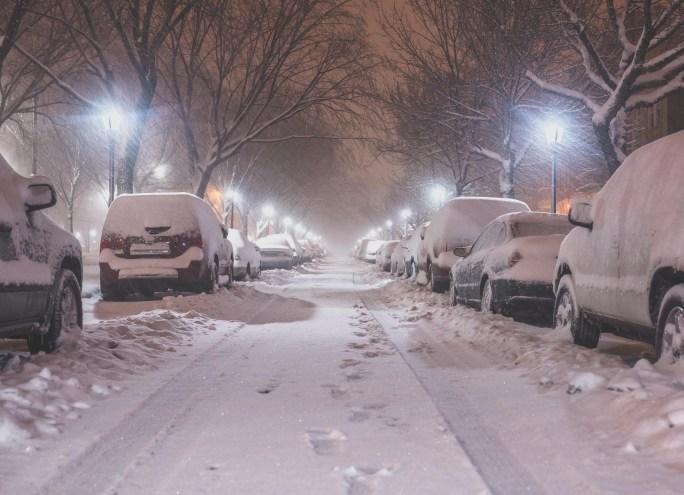 13-02-09-brooklyn-blizzard-v1-2263.jpg