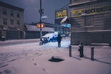 13-02-09-brooklyn-blizzard-v1-2336.jpg