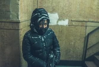 13-02-09-brooklyn-blizzard-v1-2361.jpg