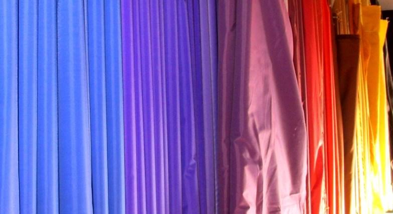 colors_3964