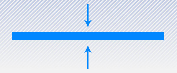 Vertically Align Elements Using CSS3 TranslateY