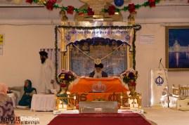 Gurdwara3