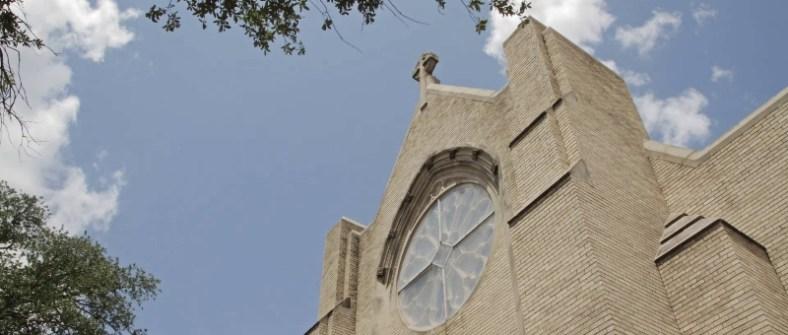 am-united-methodist-church
