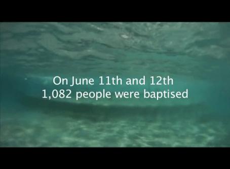 1082-people