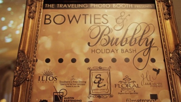 bowties-and-bubbly