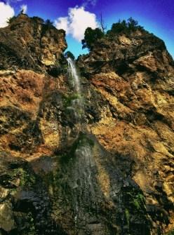 treasure-falls