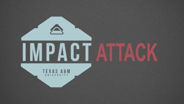 impact-attack