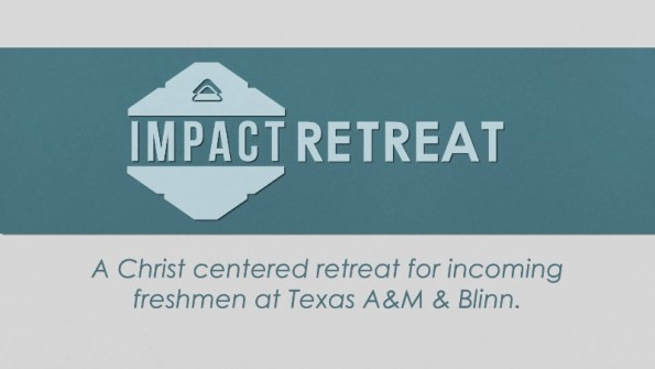 impact-retreat
