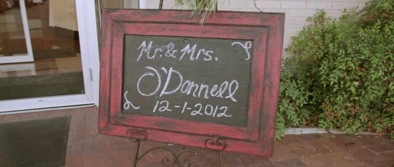 mr-and-mrs-odonnell