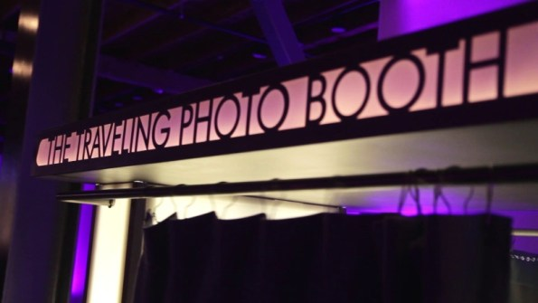 traveling-photo-booth