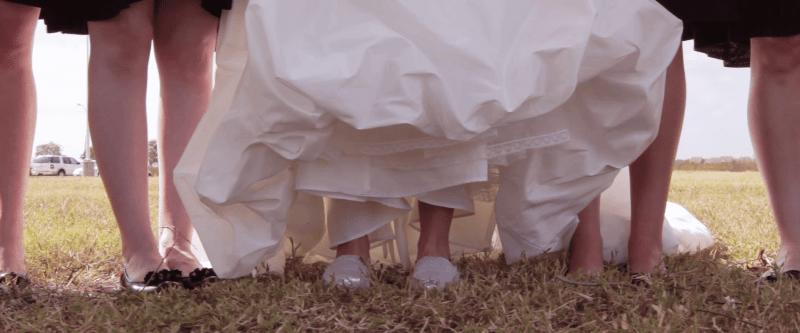 bride-shoes