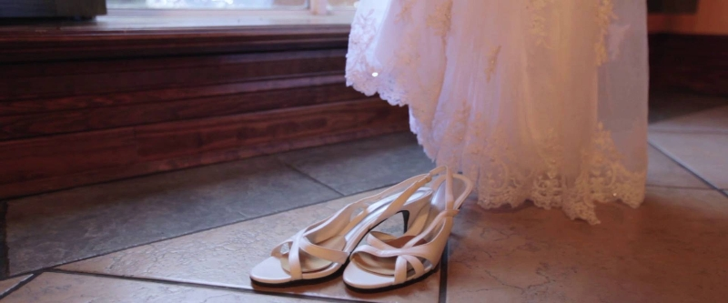 dress-and-shoes