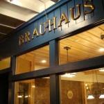 Bayerische Brauhaus