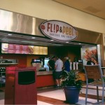 flipandpeelburgers