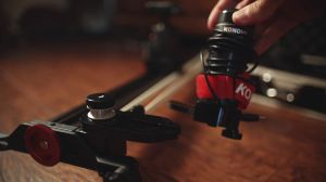 Konova Motor